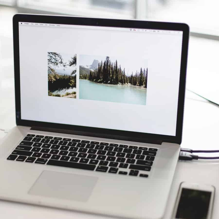 Squarespace 7.1 new features min