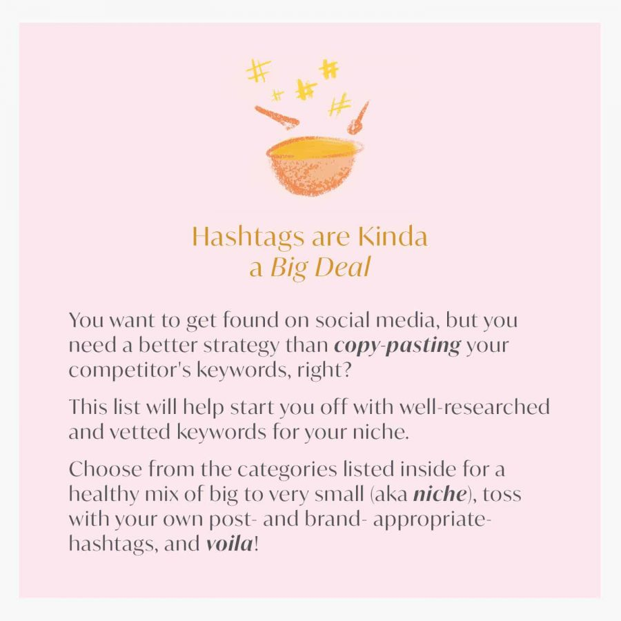 Handmade Hashtags Promo Images21