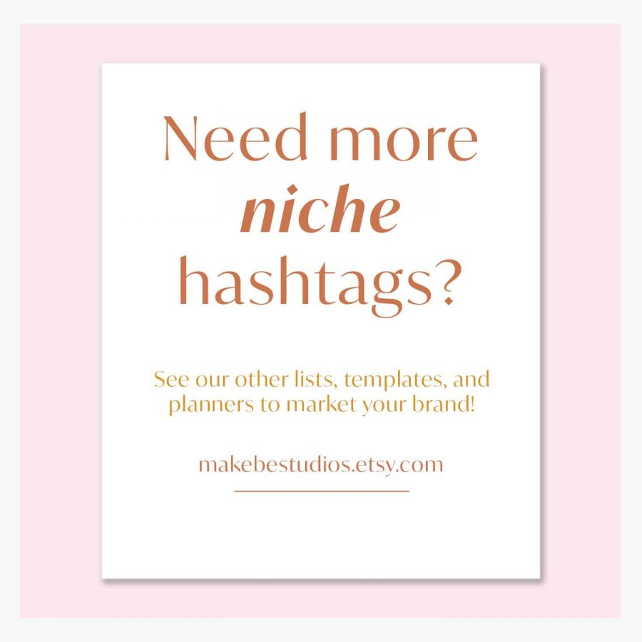 Handmade Hashtags Promo Images23