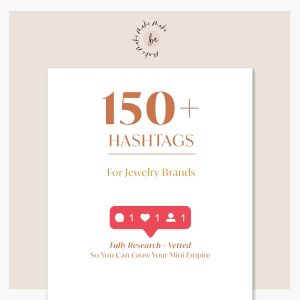 Handmade Hashtags Promo Images25